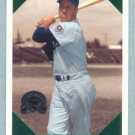2000 Greats of the Game Retrospection # R11 Duke Snider HOF
