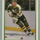 1990-91 OPC Premier # 74 Mike Modano Rookie Card RC MINT