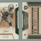2003 Flair Collection # 46 TIM BROWN #d 119 of 125 -- MINT