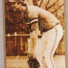 1994 Ted Williams Co. Card #LP1 Larry Bird