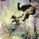 Tarzan #1 Dark Horse Comics July 1996 Fine/Very Fine