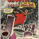Ghostly Tales #79 Charlton Comics 1970 GD/VG
