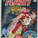 Flash (1959 series) #265 DC Comics 1978 GD/VG