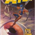 All New Atom #3 DC Comics 2006 Near Mint