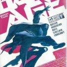 Astro City The Dark Age Book Two #1 2007 Near Mint