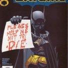 Batgirl (2000 Series) #2 DC Comics Batman Near Mint