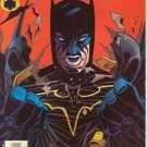 Batgirl (2000 Series) #7 DC Comics 2000 Batman Near Mint