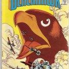 Blackhawk #261 DC Comics 1983 Near Mint