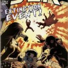 JLA (1997 series) #93 Justice League of America DC 2004 Near Mint