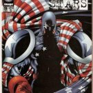 Rising Stars #9 Image Top Cow 2000 Near Mint