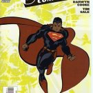 Superman Confidential #1 DC Comics 2007 Near Mint