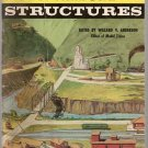 Easy-to-build Model Railroad Structures 1963 Trains