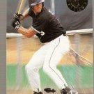 1993-94 Classic Images Baseball Card #3 Alex Rodriguez