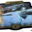 1996 Upper Deck SPx Gold #30 Derek Bell Baseball Card
