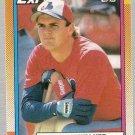 1990 Topps Baseball Card #757 Larry Walker RC NM-MT