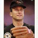 1990 Upper Deck #266 Cal Ripken Jr. Baseball Card