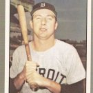 1978 TCMA 60'S I Baseball Card #40 Al Kaline
