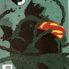 Superman (1987 series) #120 DC Comics GD/VG