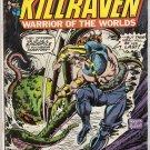 Amazing Adventures 1970 series #33 Marvel Comics Fair