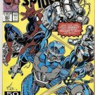 Amazing Spider-Man #351 Marvel Comics Very Fine