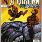 Amazing Spider-Man #438 Marvel Comics VF