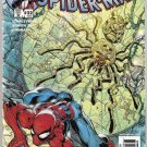 Amazing Spider-Man (1998 Series) #32  Marvel Comics NM
