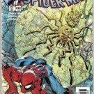 Amazing Spider-Man (1998 Series) #32  Marvel Comics NM