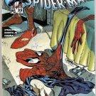 Amazing Spider-Man (1998 Series) #35  Marvel Comics VF