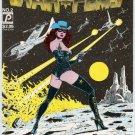 Star Fems #2 AC Comics Paragon Publications 1982 FN