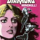 Black Diamond #3 AC Comics 1983 VG