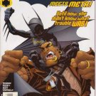 Batgirl (2000 series) # 3 DC Comics VF