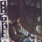Batgirl (2000 series) #55  DC Comics VF