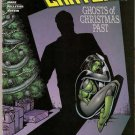 Green Lantern (1990 series) #109 DC Comics 1999 FN/VF