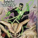 Green Lantern (1990 series) #158 DC Comics 2003 FN/VF