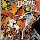 Hawk and Dove (1989 series) #1 DC Comics GD/VG