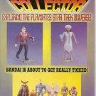 Action Figure Collector Magazine #3 Main Pub.1994