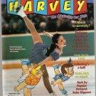 Harvey The Magazine for Kids #3 Feb. 1999 VG