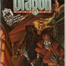 Dragon Magazine #210 AD&D Dungeons and Dragons TSR