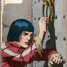 Official Prince Valiant #17 Pioneer Comics 1989 GD/VG