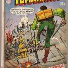 Tomahawk (1950 series) #130 DC Comics Good