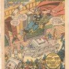 Avengers (1963 series) #162 Marvel Comics PR