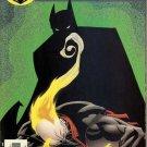 Batman #602 DC Comics 2002 FN/VF