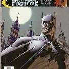 Batman Gotham Knights #31 DC Comics 2002 Very Fine