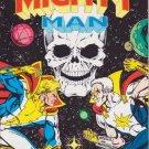 Big Bang Comics (1996 Image) #7 Very Fine