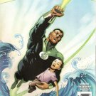 Green Lantern (1990 series) #156 DC Comics 2003 VF