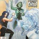 Green Lantern (1990 Series) #157 DC Comics 2003 FN/VF