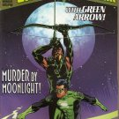 Green Lantern (1990 Series) #162 DC Comics 2003 FN