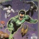 Green Lantern (1990 series) #165 DC Comics 2003 VF