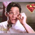 Lois & Clark New Adventures of Superman Prototype L&C1