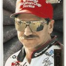 1995 Action Packed Racing Dale Earnhardt Race for Eight DE-2